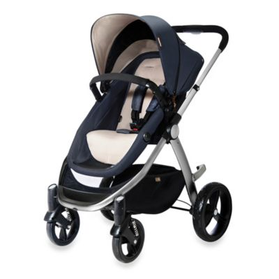 Mountain Buggy® Cosmopolitan Buggy in Stone