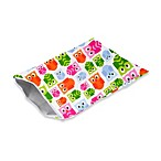 Itzy Ritzy™ Travel Happens Medium Sealed Wet Bag - Hoot
