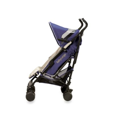 Buy Chicco 174 Keyfit Caddy Lightweight Aluminum Infant Car