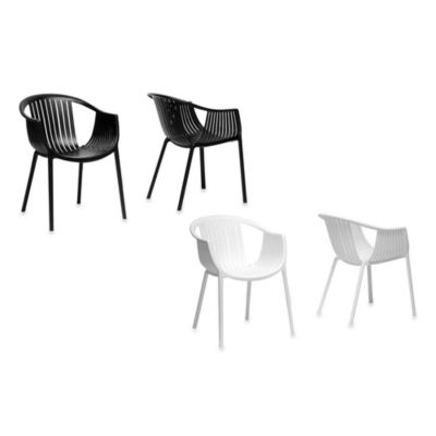Grafton Dining Chairs (Set of 2)
