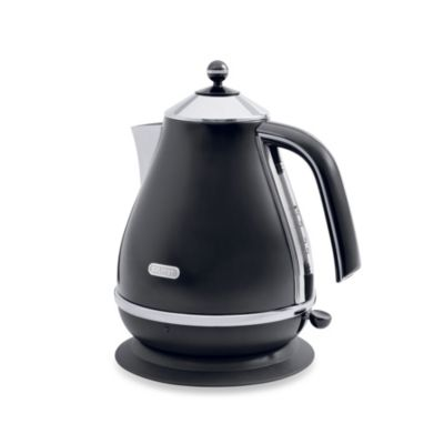 Buy Electric Tea Kettle From Bed Bath Amp Beyond