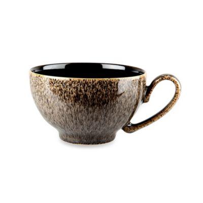 Denby Praline 7-Ounce Tea Cup