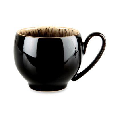 Denby Praline Small 9-Ounce Mug