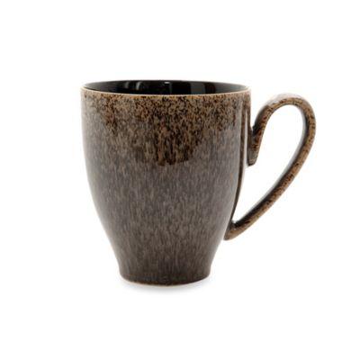 Denby Praline Large 10 ½-Ounce Mug