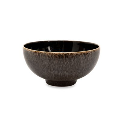 Denby Rice Bowl
