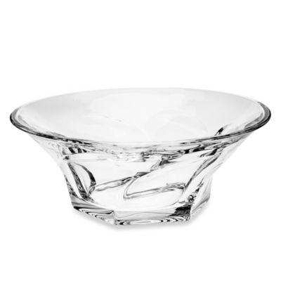 Ricci® Argentieri Apollo Large Bowl