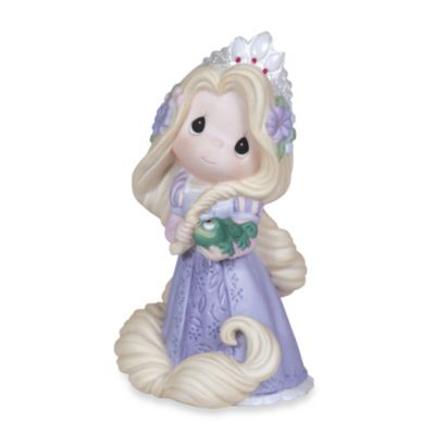 Precious Moments® Disney Showcase Let Your Power Shine! Figurine