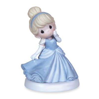 Precious Moments® My Time To Shine Figurine