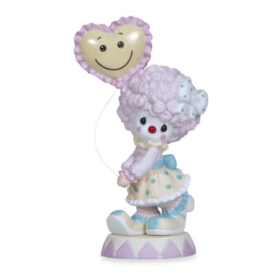 Precious Moments® You Fill My Heart With Smiles Figurine
