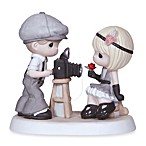 Precious Moments® You're Picture Perfect Figurine
