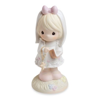 Precious Moments® This Day Has Been Made In Heaven Figurine