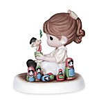 Precious Moments® Take Joy in the Little Things Figurine