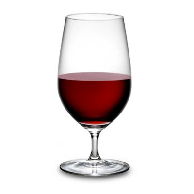 Riedel® Vinum Gourmet Glasses (Set of 2)
