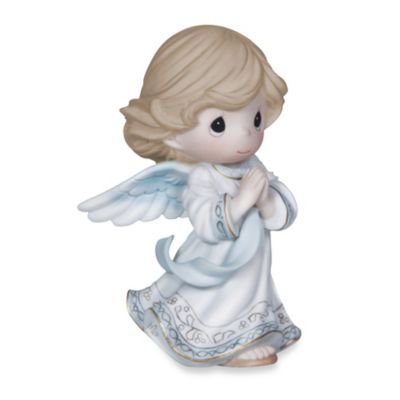 Precious Moments® Glory to God in the Highest Figurine