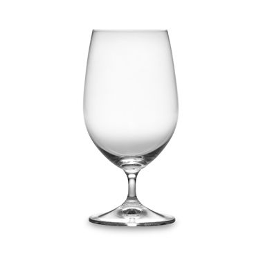 Reidel® Vinum 12 3/8-Ounce Water Glass (Set of 2)