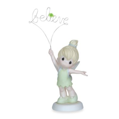 Precious Moment® Believe Figurine