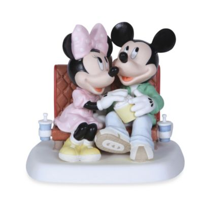 Precious Moments Figurines & Sculptures