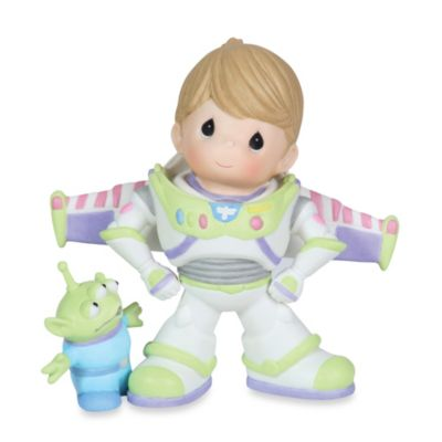 Precious Moments® To Infinity And Beyond Figurine