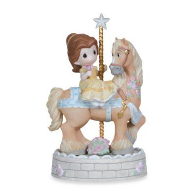 Hope Figurines