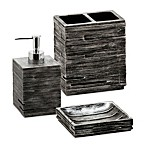 Jovi Home Urban Soap Dish