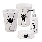 Jovi Home Cats Tumbler