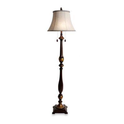 Tarrington Floor Lamp