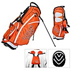Cleveland Browns Fairway Stand Bag