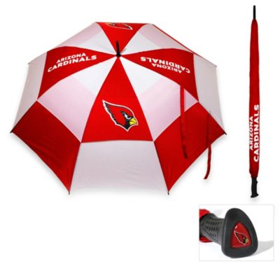 NFL Arizona Cardinals Golf Umbrella