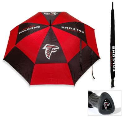 NFL Atlanta Falcons Golf Umbrella