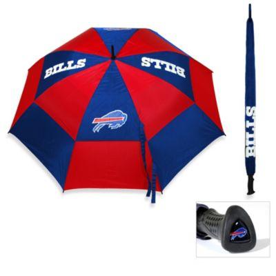 NFL Buffalo Bills Golf Umbrella