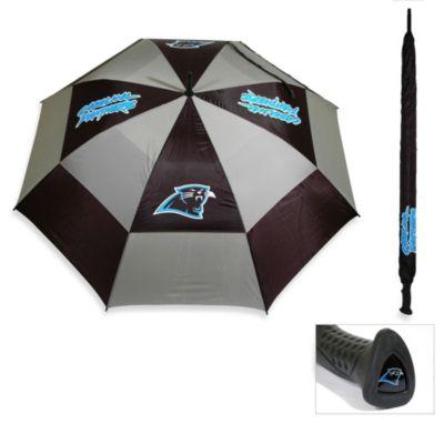 NFL Carolina Panthers Golf Umbrella