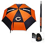 Chicago Bears Umbrella
