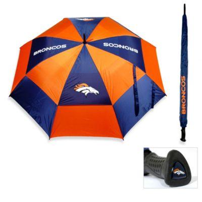 NFL Denver Broncos Golf Umbrella