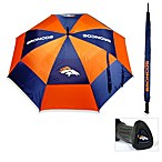 Denver Broncos Umbrella