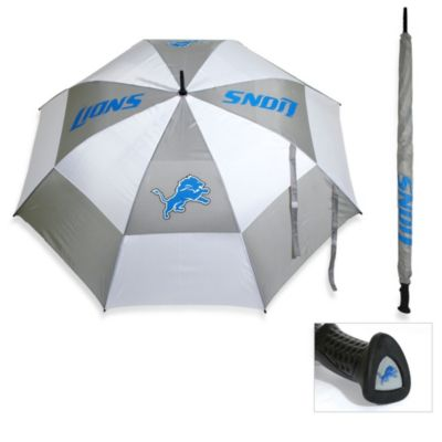 NFL Detroit Lions Golf Umbrella