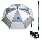 Detroit Lions Umbrella