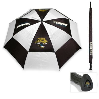 NFL Jacksonville Jaguars Golf Umbrella