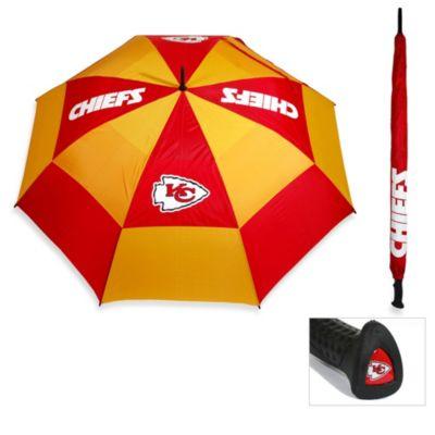 NFL Kansas City Chiefs Golf Umbrella
