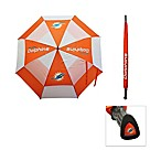 NFL Miami Dolphins Umbrella