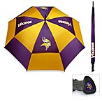 NFL Minnesota Vikings Umbrella
