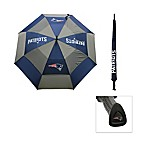 NFL New England Patriots Umbrella