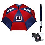 NFL New York Giants Umbrella