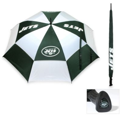 NFL New York Jets Golf Umbrella