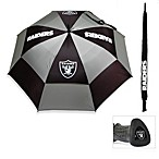 NFL Oakland Raiders Umbrella