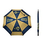 NFL St Louis Rams Umbrella