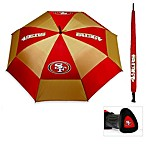 NFL San Francisco 49ers Umbrella