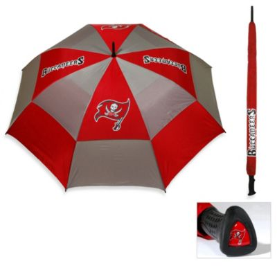 NFL Tampa Bay Buccaneers Golf Umbrella