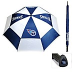 NFL Tennessee Titans Umbrella