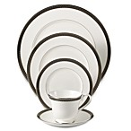 Nikko Evening Manor 5-Piece Place Setting