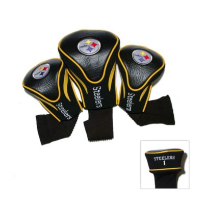 Contour Headcovers